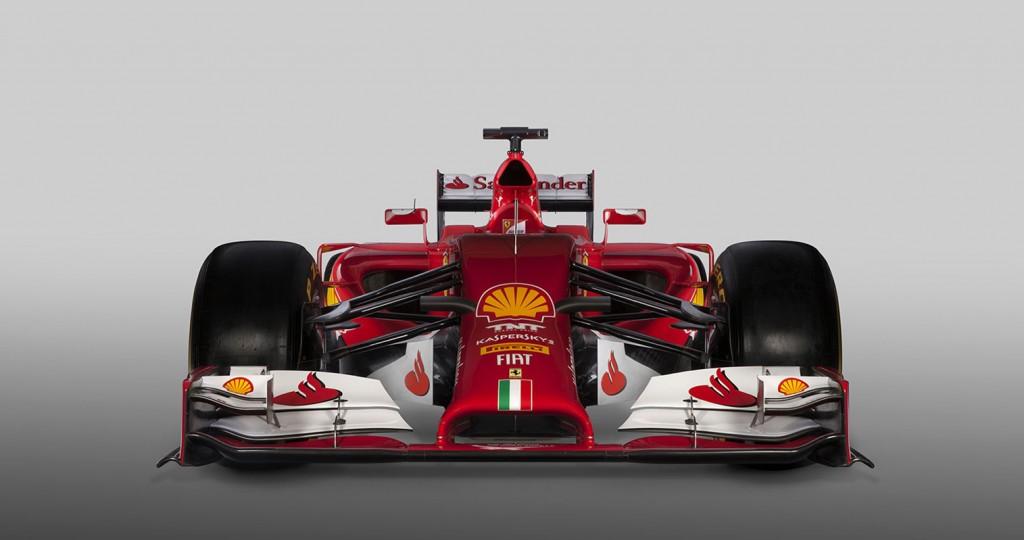 LukeD-Ferrari-Original