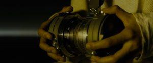 270 Blade Runner 2049 4k Screen Shots / Frame Captures
