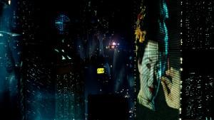 BladeRunner-City1-1920x1080