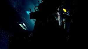 BladeRunner-City2-1920x1080