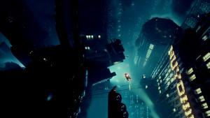 BladeRunner-City4-1920x1080
