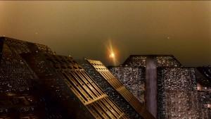 BladeRunner-City5-1920x1080