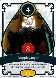 Guild wars 2 card game expansion Prophecies