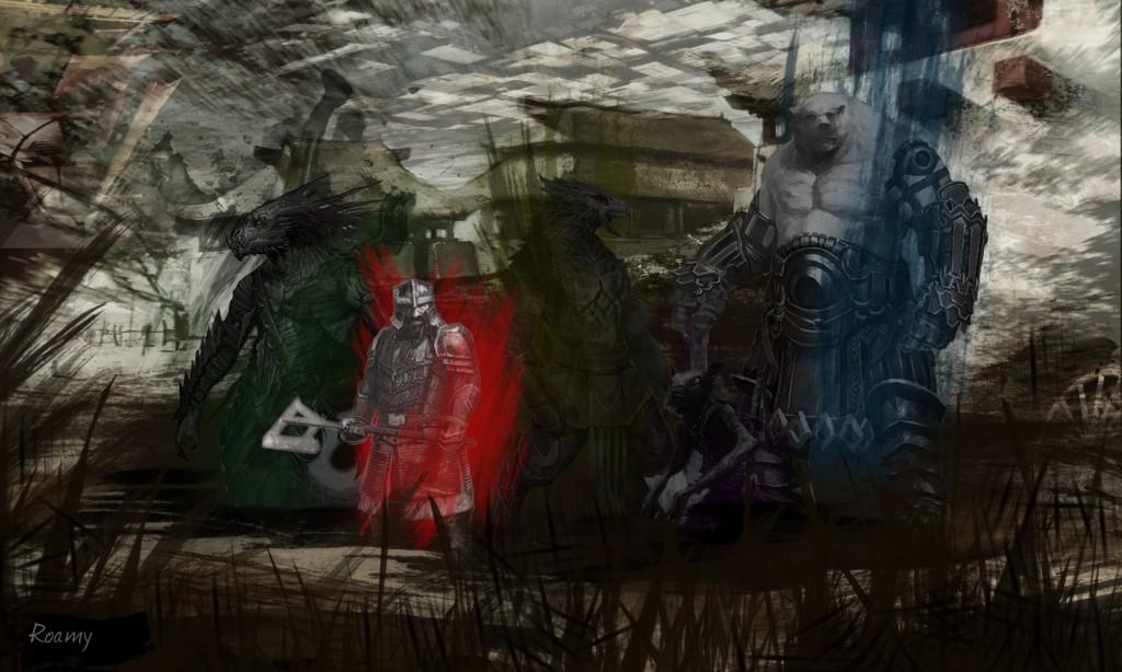 FutureRaces3-dwarf