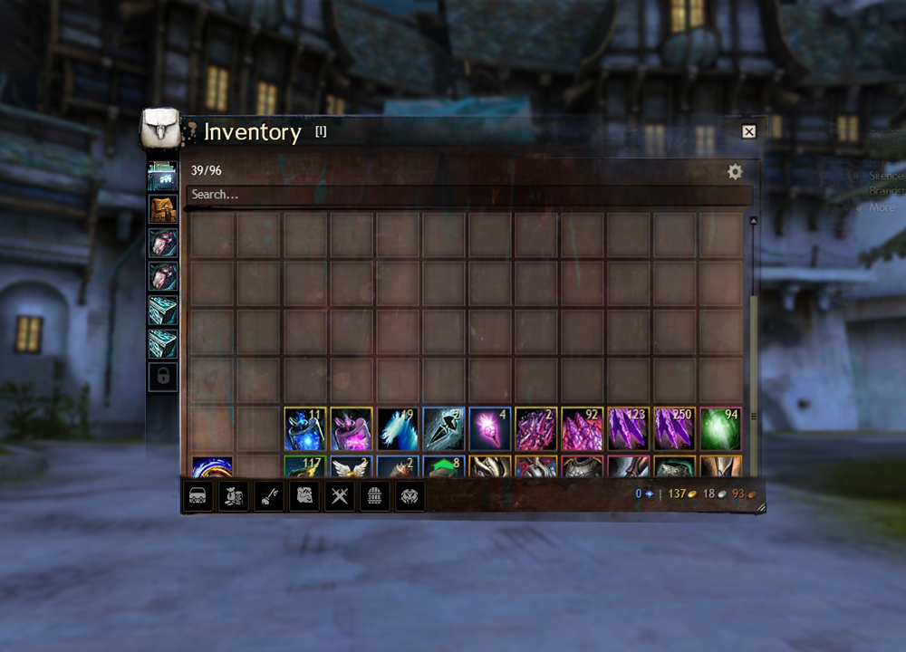 guild wars 2 inventory ui improvement
