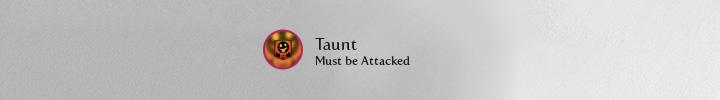 guild wars 2 card game taunt
