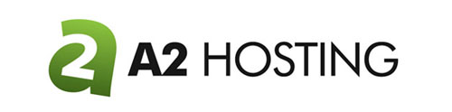 web hosting recommndation