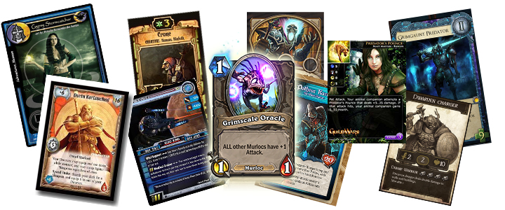 ccg-card-research
