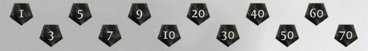Guild Wars 2 Card Game Damage