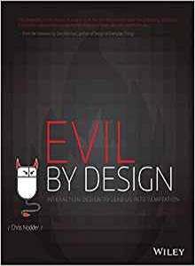 best ux design books