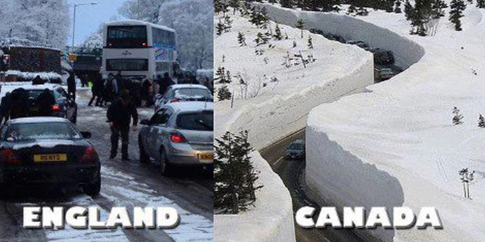uk vs canada differences